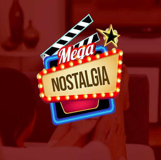 Mega Nostalgia 2.0 screenshots 1