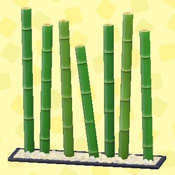 あつ 森 竹 の 島 行き方
