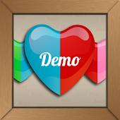 Heart2Heart Demo