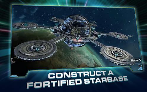 Star Trek Fleet Command 10