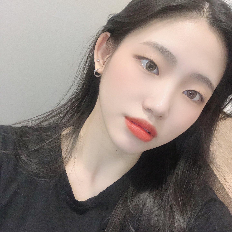 tri-be_hyunbin3