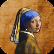 Vermeer Mobile APK