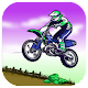 Download Motobiker Of Road Hill For PC Windows and Mac