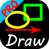 Quick Screen Draw Pro
