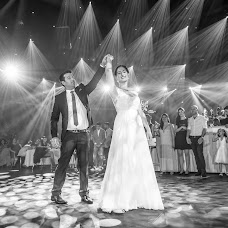 Wedding photographer Nadav Cohen - jonathan (NadavCohenJo). Photo of 28.10.2017
