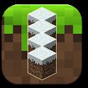 Mini World Craft 2020 : Survival and Building icon