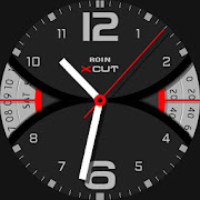 ROIN XCut for Watchmaker - New 1.3 Icon