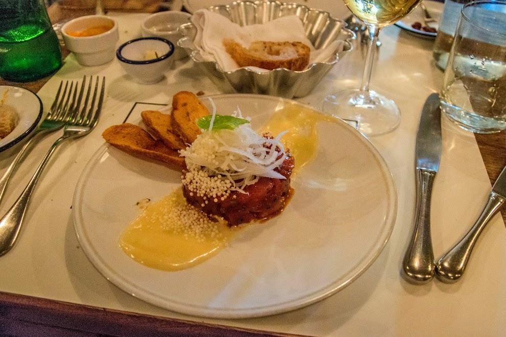 beste-restaurant-lissabon