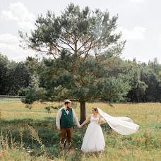 Wedding photographer Nik Shirokov (nshirokov). Photo of 27.03.2018