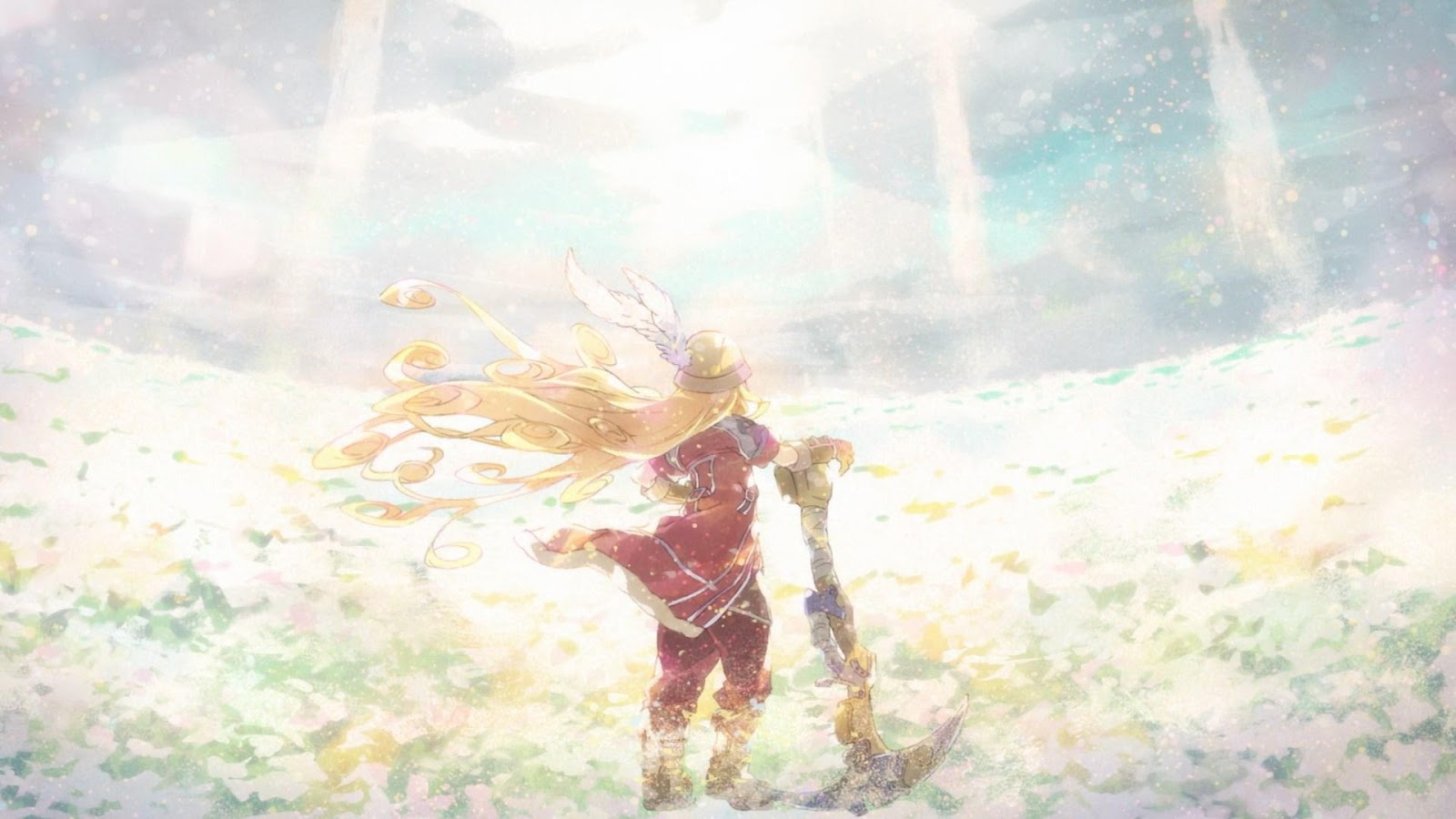 anime blog made in abyss 00013.jpg