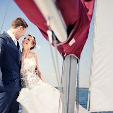 Wedding photographer Katerina Turlo (Inya). Photo of 21.02.2014