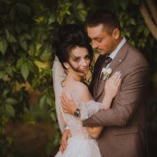 Wedding photographer Anton Kuznecov (photocafe). Photo of 20.08.2018