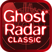 App Spiritus Ghost Box 1 2 APK for iPhone | Download Android