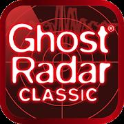 Ghost Radar\u00ae: CLASSIC