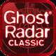 Ghost Radar®: CLASSIC (app)