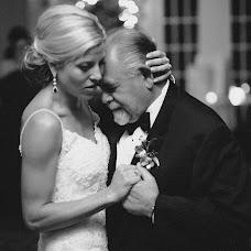 Wedding photographer Christopher Kuras (kuras). Photo of 20.03.2015