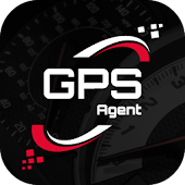 GPS Secure Agent
