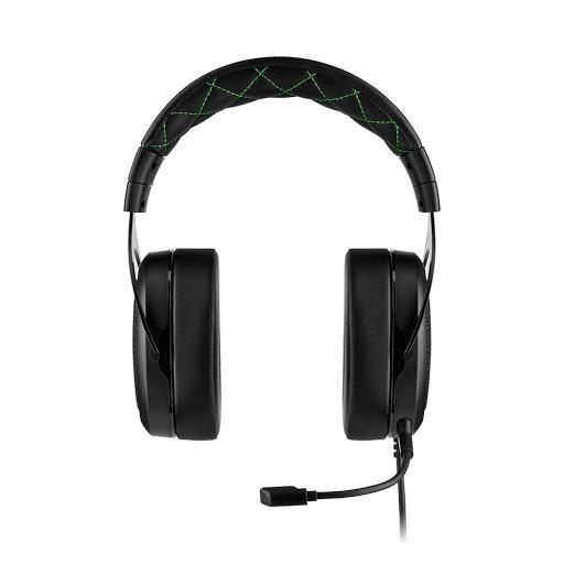 Corsair-HS50-PRO-Stereo-Green-(CA-9011216-AP)-5.jpg