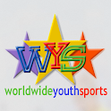 World Wide Youth Sports