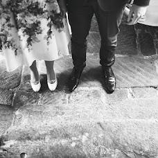 Wedding photographer Stefano Tommasi (tommasi). Photo of 25.05.2017