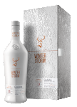 Glenfiddich Winter Storm Single Malt Whisky