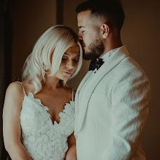 Wedding photographer Bogdan Dumitrel (bogdandumitrel). Photo of 08.10.2019