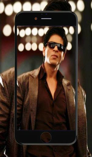 Shahrukh Khan Wallpaper HD cute photos 2