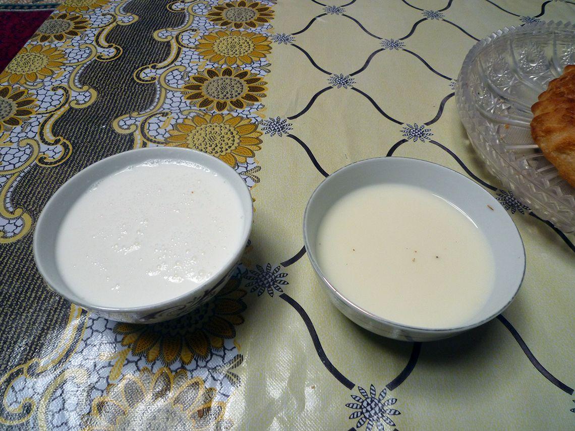 Шубат