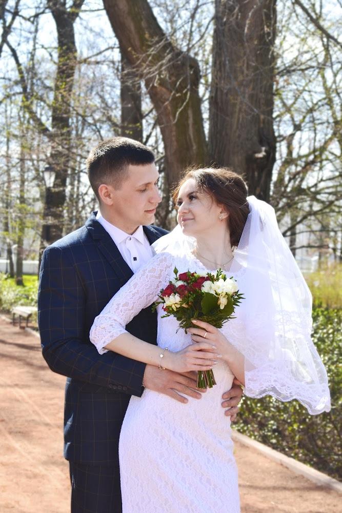 большой свадьба фотографа анастасии слову, объясниться