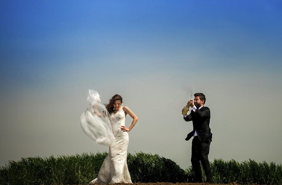 Wedding photographer Nicu Ionescu (nicuionescu). Photo of 11.07.2019