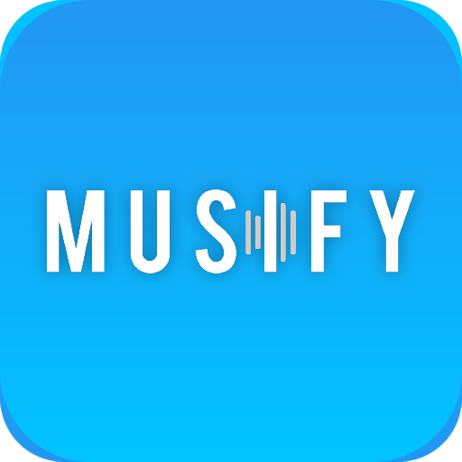 Musify - Music Quiz Game - Guess the Song