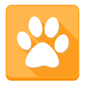 Pet Breeds - Find and Adopt icon