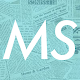 MultiSource (app)