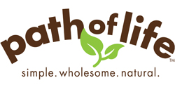 Path of Life logo