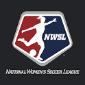 NWSL icon