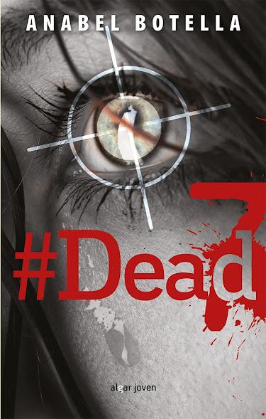 #Dead7