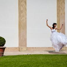 Wedding photographer Sergey Chmara (sergyphoto). Photo of 30.01.2017