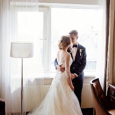Wedding photographer Ekaterina Maksimova (maksimova). Photo of 21.07.2016