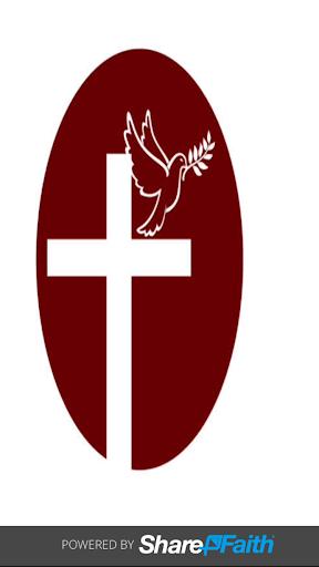 Crosspoint Fellowship Church