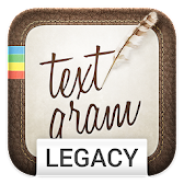 Textgram Legacy APK Icon
