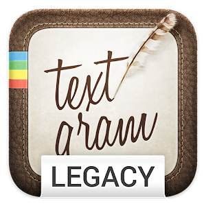 Tải Game Textgram Legacy