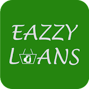 Eazzy Loans app analytics