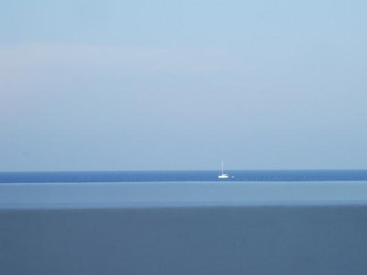 Il mare ci abbraccia di marguerite75