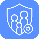 App Download Avast Family Shield Companion Install Latest APK downloader