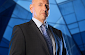 Claude Littner 'doesn't care' about Apprentice contestants