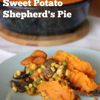 Vegan Sweet Potato Pie Recipes