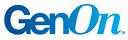 GenOn Energy