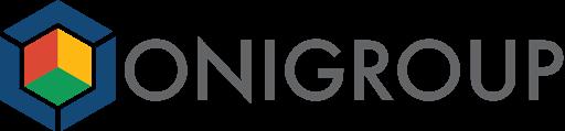 OniGroup logo