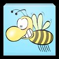 Mumble Bee