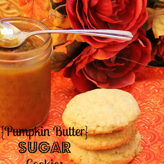 Sugar Cookies Without Baking Powder And Vanilla Extract Recipes